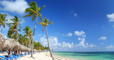 3 day bahama cruise beaches