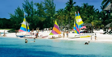 3 day bahamas cruises things to do sail boating